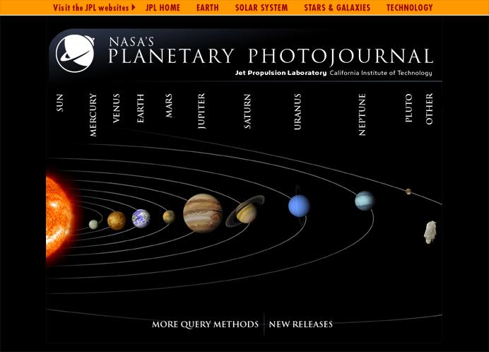 astronomy planets lining up - photo #28